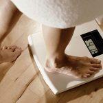 Suplementos que capturan la grasa, tus aliados contra el sobrepeso y el colesteról