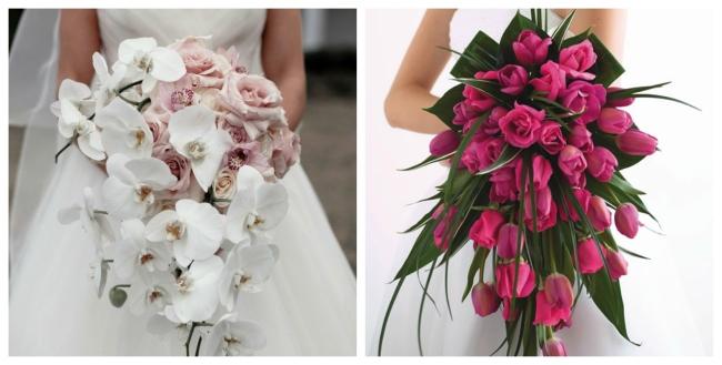 Tendencias en decoración floral para ocasiones especiales