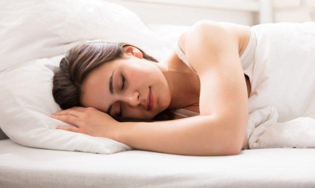 Tipos de somieres y canapés para mejorar tu descanso