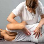 Apoya tu salud de forma natural con la osteopatía
