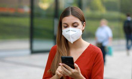 ¿Qué mascarillas protegen mejor del coronavirus?