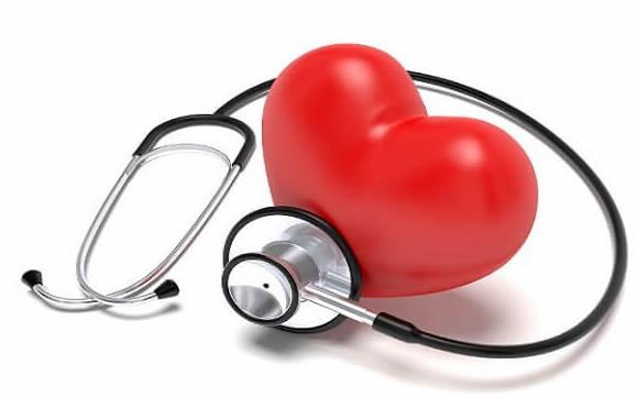 Vida sana, las claves para reducir el riesgo cardiovascular